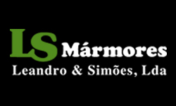 LS MARMORES